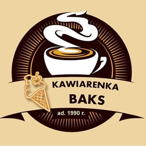 Kawiarenka BAKS