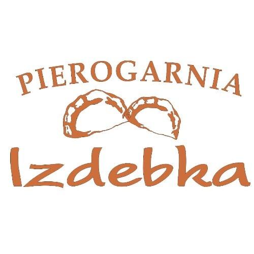 Pierogarnia Izdebka
