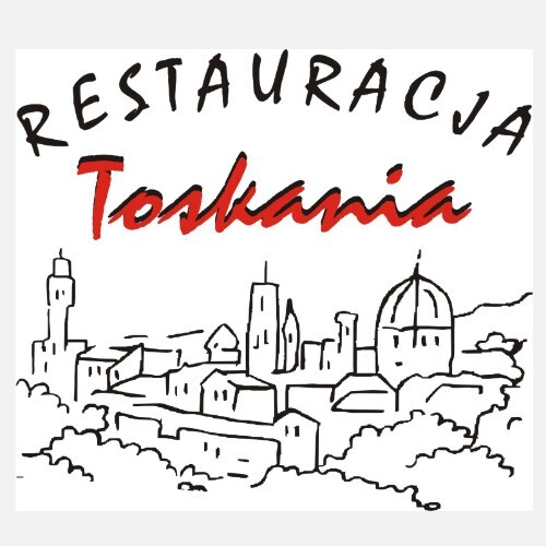 Restauracja Toskania