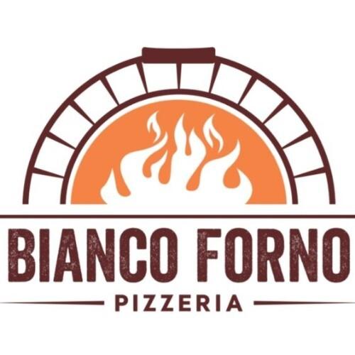 Pizzeria Bianco Forno
