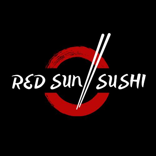 RED SUN SUSHI