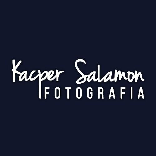Kacper Salamon Fotografia