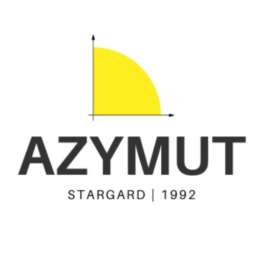 Azymut – Geodeta Jerzy Kielan