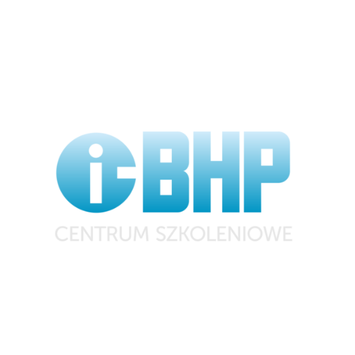 Biuro księgowości kadrowo-płacowej Centrum szkoleniowe i-BHP Renata Naworol